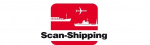 Scan_Shipping_RGBbig