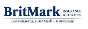 britmark