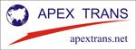 Logo_ApexTrans_Ok