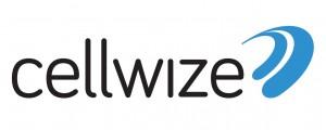 cellwize_logo_origin_1
